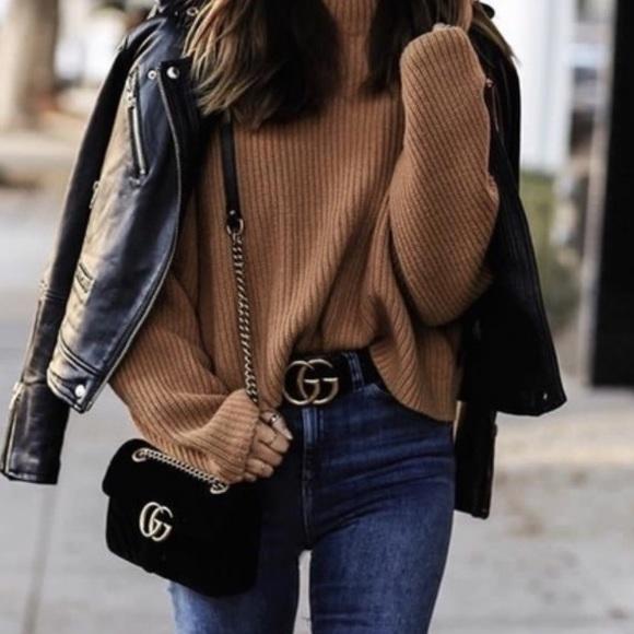fashionclosetxx